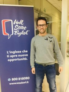 Domenico Vomero