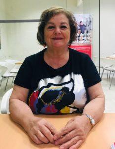 Raffaela Macchia