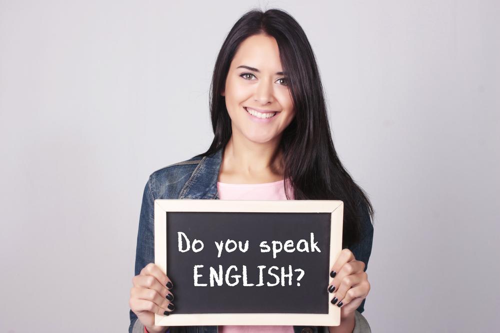 5 modi per migliorare la pronuncia del tuo inglese
